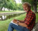 Anders Kaardahl JPEG_181x102