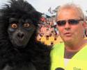 orn-gorilla JPEG_181x101